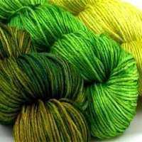 Bamboo Yarn Manufacturers