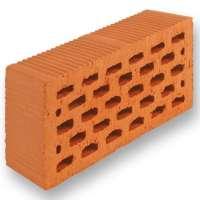 Perforated Bricks Manufacturers