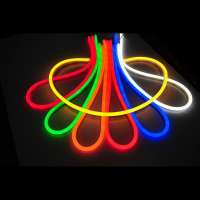 LED Neon Light Manufacturers