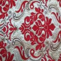 涤纶提花织物 制造商