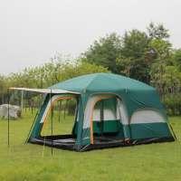 户外野营帐篷 制造商