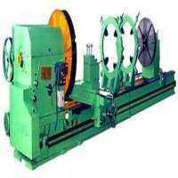 Roll Turning Lathe Machine Manufacturers