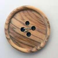 Natural Button Manufacturers