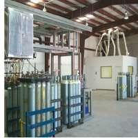 Cylinder Filling Plants Manufacturers