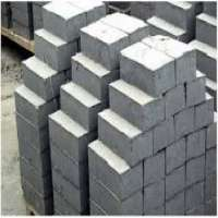 Fly Ash Bricks Manufacturers