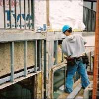 Structural Restoration Services Manufacturers
