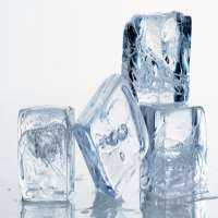Ice Manufacturers