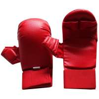 Martial Arts Gloves Manufacturers