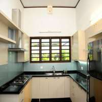 Cabinets Designing Services Manufacturers