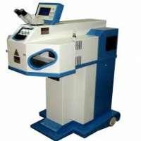 Laser Soldering Machine Manufacturers