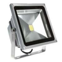 LED Floodlight Manufacturers
