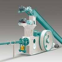 Biocoal Briquetting Machine Manufacturers