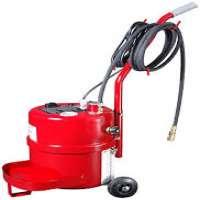 Electric Brake Bleeder Manufacturers