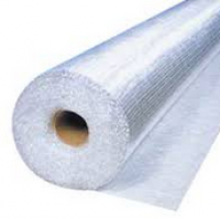 FRP Raw Material Manufacturers