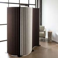 Movable Walls Manufacturers