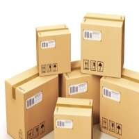 Overnight Delivery Courier Services Manufacturers
