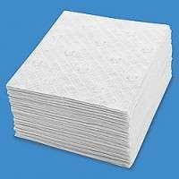 纸餐巾 制造商
