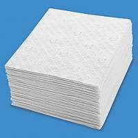 Paper Napkins Manufacturers
