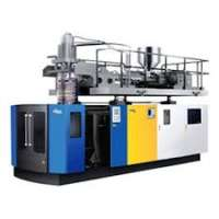 Industrial Extrusion Machinery Manufacturers
