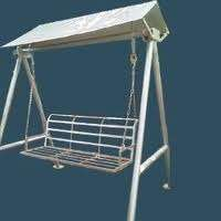 Fabricated Swing Manufacturers