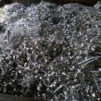 铝镗石膏 制造商