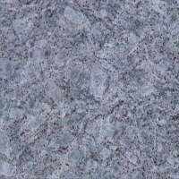 Lavender Blue Granite Stone Manufacturers