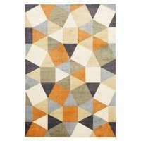 设计师地毯 制造商
