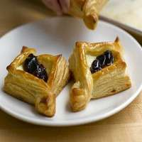 Puff Pastry Manufacturers