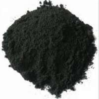 Rubber Raw Material Manufacturers