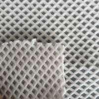 空气网布 制造商