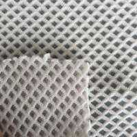 Air Mesh Fabric Manufacturers