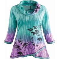 Womens Tunic Manufacturers