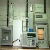 高效液相色谱仪 制造商