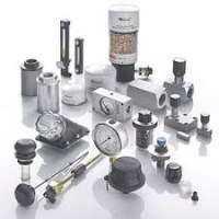液压配件 制造商