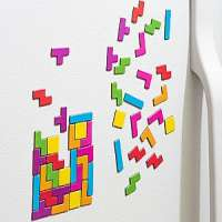 Magnetic Sticker Manufacturers