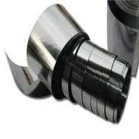 Titanium Foil Manufacturers