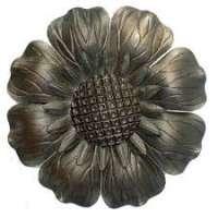 Iron Flower Manufacturers