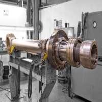 液压设备维修服务 制造商