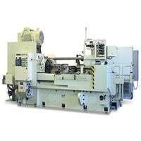 Friction Welding Machine Manufacturers
