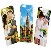 Mobile Cover printing Service Manufacturers