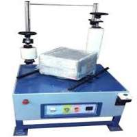 Box Stretch Wrapping Machine Manufacturers