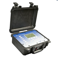 Digital Echo Sounder Manufacturers