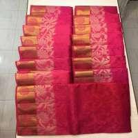 丝绸服装材料 制造商