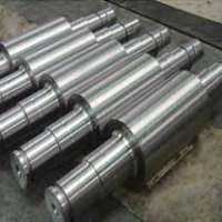 Forged Roll Manufacturers