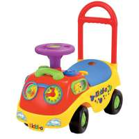 Push Toy Manufacturers