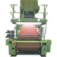 Label Loom Machine Manufacturers