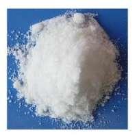 Monocalcium Phosphate Manufacturers