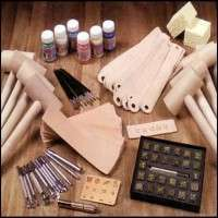 Leather Crafts Manufacturers