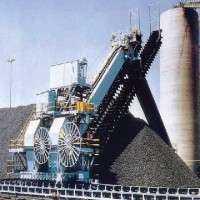 选煤厂 制造商