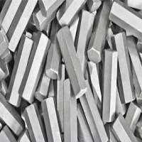 Beryllium Metal Manufacturers